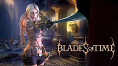 Mobil Uygulamalar - Android ve iOS APK İndirme Video Game Art, Video Games, Anime Fantasy, Blade, Nerd, Princess Zelda, Fictional Characters, Videogames, Otaku