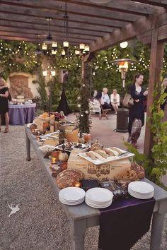 Wooden Wine Boxes & Wine Crates #DuVino #wine www.vinoduvino.com