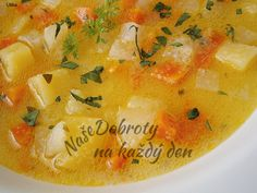 Thai Red Curry, Cantaloupe, Fruit, Cooking, Health, Ethnic Recipes, Kitchen, Health Care, Healthy