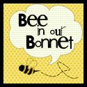 Bee in our Bonnet