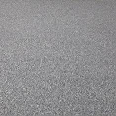 Grey carpet | light grey and charcoal carpets at Carpetright