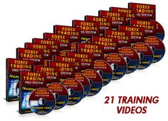 These 21 Training Videos Come With This Download-Live. You can never get them at this ridiculous price ever again.