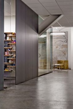 the law offices of gunderson dettmer contemporary materials axion law offices bhdm