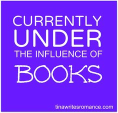 Under the influence of Books
