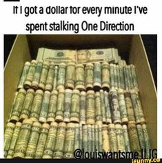 I'll take my billion dollars in cash please and then buy ALLLLLLL merchandise! More like buy one direction.(:<,definetly buy one direction away from modest ; Money Affirmations, Positive Affirmations, Le Vent Se Leve, Money Stacks, Mo Money, Cash Money, Play Money, Attract Money, One Direction