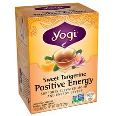 A harmonizing and aromatic blend purposefully blended to help energize and elevate your mood.*