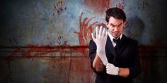 10 признаков того, что вы встречаетесь с психопатом.  Один процент всего населения Земли — психопаты. Психопат — не тот человек, который поджидает вас с заточкой в тёмном подъезде. Это не серийный убийца и не обитатель больницы для душевнобольных. Это может быть ваша коллега, которой сходят с рук любые выкрутасы на работе. Чья-то «идеальная» бывшая, которая однажды вдруг сбежала с другим. Или совершенно обычный парень, приготовивший вам утром кофе.