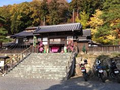 tokigawamachi2