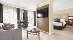 Booking.com: every hotel Piccadilly - Лондон, Великобритания