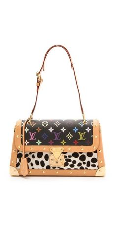 LV bags outlet,  http://fancy.to/rm/449316212887788011  2013 latest designer bags online outlet,