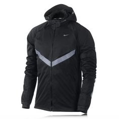 Nike Vapor Windrunner Running Jacket