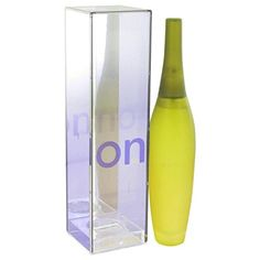 On Ella by Jesus Del Pozo Eau De Toilette Spray 3.4 oz -- Awesome products selected by Anna Churchill