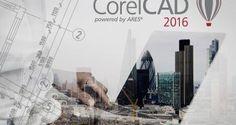 CORELCAD 2016 CRACK plus PRODUCT KEY Download