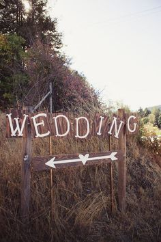 2019 Top 14 Must See Rustic Wedding Ideas for a Memorable Big Day---whimsical fall wedding signs, rustic country wedding ideas, fall weddings Farm Wedding, Wedding Tips, Wedding Planning, Dream Wedding, Wedding Country, Trendy Wedding, Boho Wedding, Country Wedding Jewelry, Wedding Reception
