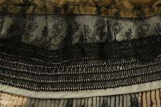 Dress | British | The Metropolitan Museum of Art. 1878