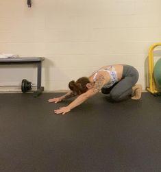 Hip Mobility Exercises, Flexibility Workout, Gym Workout Videos, Gym Workouts, Primal Movement, Jiu, Animal Flow, Yoga Sculpt, Shoulder Workout