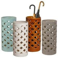 Image result for umbrella stand