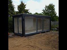 container garden house - Google zoeken
