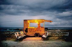 Magnum Photos - Magnum Photos, Color, Colour, Colors