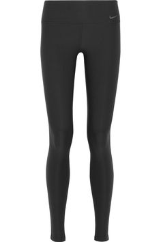 Nike | Legend 2.0 stretch-jersey leggings | NET-A-PORTER.COM