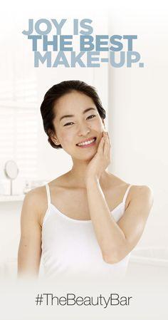 #thebeautybar #skincare #moisturizing #soap #facewash