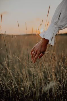 Sunset photoshoot golden hour and a golden field Swedish summer in it s full glory Girl Photography Poses, Summer Photography, Creative Photography, Family Photography, Nature Photography, Young Couples Photography, Outdoor Fashion Photography, Dreamy Photography, Grunge Photography