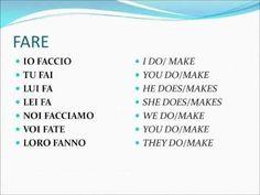 Verbi italiani irregolari.wmv 1