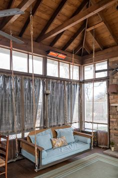 h ngebett selber bauen 44 diy ideen f r bett aus paletten im garten basteln garten und. Black Bedroom Furniture Sets. Home Design Ideas