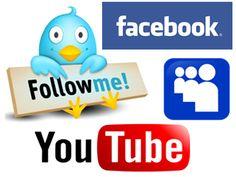 Know how to prepare social media plant