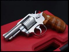 Smith And Wesson Revolvers, Smith N Wesson, Colt Python, Guns And Ammo, Pistols, Firearms, Hand Guns, Classic, Derby