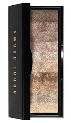Gorgeous Bobbi Brown 'Raw Sugar' Palette http://rstyle.me/n/jctvenyg6