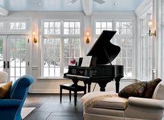 piano...windows
