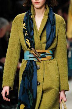 casaco com cinto 9