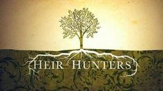 Heir hunters shed light on long lost brother who spent last 25 years in makeshift home #genealogy #heirhunters #family #history #fraserandfraser   www.fraserandfraser.co.uk