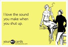 Someecard Flirting 17 pict | Funny Pictures
