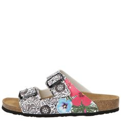 15 Best Desigual Shoes images in 2019 | Shoes, Spanish shoes