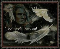 native pictures photo: by native american art and graphic Native American Music, Native American Images, Native American Wisdom, Native American Tribes, American Indian Art, Native Americans, American Pride, Veterans Memorial Day, Indian Prayer
