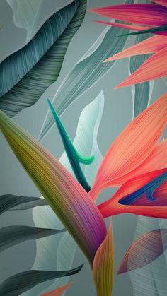 Wallpaper Huawei, Qhd Wallpaper, Huawei Wallpapers, Samsung Galaxy Wallpaper, Painting Wallpaper, Cellphone Wallpaper, Wallpaper Backgrounds, Unique Wallpaper, Colorful Wallpaper