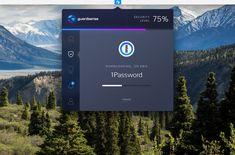 Gs app downloading