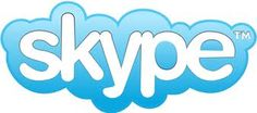 Warning: Fake Skype app on Android is malware. Summary: Cybercriminals have created a fake Skype app for Android that is really malware in disguise. The idea is to make money by leveraging all the hype surrounding Skype's mobile growth. Windows Desktop, Windows Phone, Windows 8, Linux, Microsoft, Appel Video, Skype Interview, Software, Web 2.0