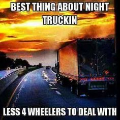 Image result for trucking funnies memes