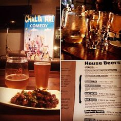 Weekend Hangover Comedy House, 2 In, Raspberry, Beer, Tableware, Photos, Instagram, Root Beer, Pictures