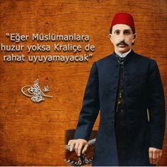 musa akkaya, ULU HAKAN ABDÜLHAMİT HAN Islam Muslim, Open Your Eyes, Karma, Ottoman, Twitter, Rice