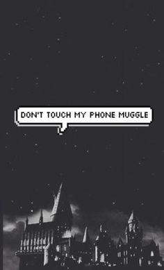 don't touch my phone tumblr - Sök på Google