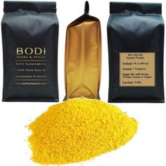 Herbs For Hair Growth, Quick Hair Growth, Hair Regrowth Tips, Minerals For The Body, Make Your Own Toothpaste, Bee Pollen, Teeth Care, Neem Oil, Best Oils