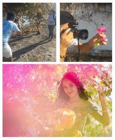 """680 curtidas, 28 comentários - Gilmar 'Silva Fotografia 📷❤ (@gilmarphotos) no Instagram: """"Uma dica simples e bem legal... . . #repost #photography #job #amor #fotografia #dicas"""""""