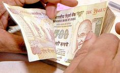 The Indian rupee fell to 65.90/dollar on Today New Trend http://www.todaynewtrend.com