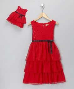 127 Best Dollie And Me Dresses Images American Girls Doll Outfits