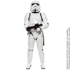 Anovosu0027 Armor Is The Only Time u201cStormtrooperu201d And u201cAccurateu201d Can Be Used In The Same Sentence  sc 1 st  Pinterest & 30 best Star Wars images on Pinterest | Star wars Starwars and Star ...