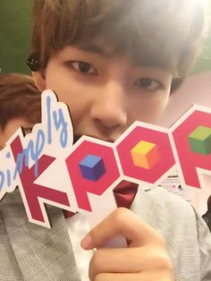 [Picture] BTS at Simply Kpop Twitter [150703]   btsdiary